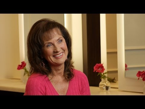 Barbara's Patient Story- Facelift and Breast Augmentation