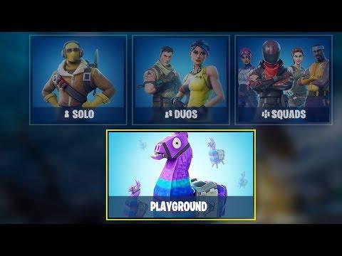 new-fortnite-update-new-playground-ltm-gamemode-in-fortnite-fortnite-battle-royale