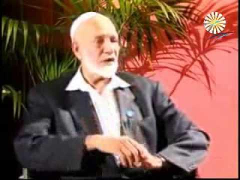 Do Muslims celebrate Christmas  Ahmed Deedat   interview   debates | islam