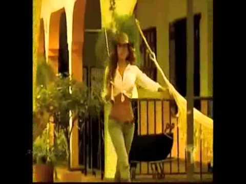 La Tormenta - Santos y Maria Teresa (Por tu Amor Viviré)