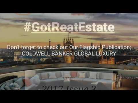 HOT🔥#BayArea #RealEstate Listings