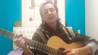 Baixar Saudosa Maloca - Adoniran Barbosa (cover)