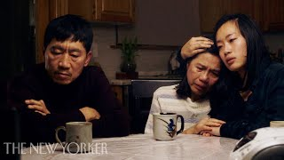 A Family's Secret Grief and Trauma Shared for the First Time | The New Yorker Documentary