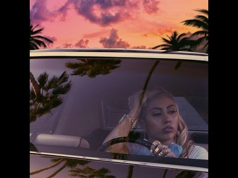 Kali Uchis - Lost In Paradise