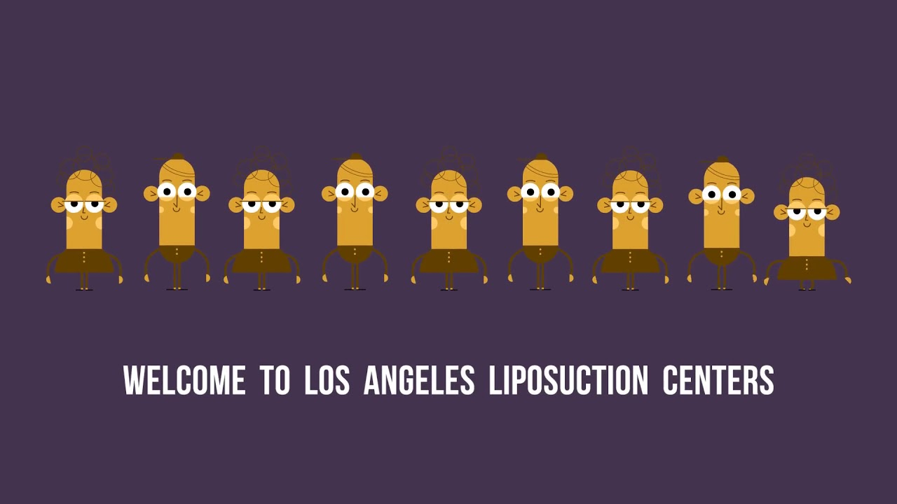 Best Tummy Tuck Los Angeles : Liposuction Centers