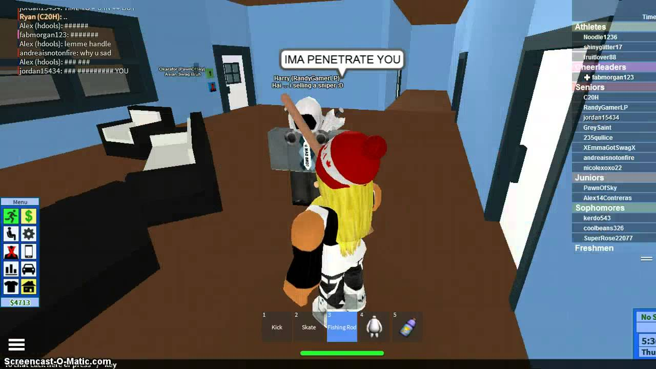 how to change your game picture on roblox