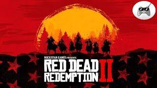 ¿Es RED DEAD REDEMPTION 2 aburrido? + BLIZZCON 2018