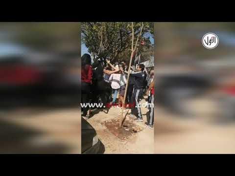 """أختان تتعرضان للضرب والركل والسب بالمدرسة الوطنية للصناعة والتعدين بالرباط بسبب """"البيزوطاج"""""""