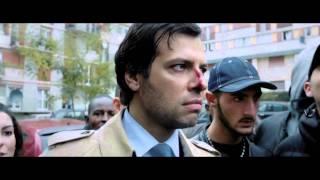 Копы на районе — Русский трейлер (HD)