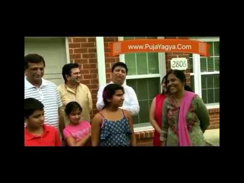 Hindu Priest Edison, Call # (201) 887-2725, Puja Booking, Book A Pooja, New Jersey,