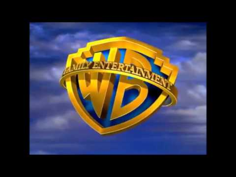 Pathé/Warner Bros. Family Entertainment (1998/1999/2003)