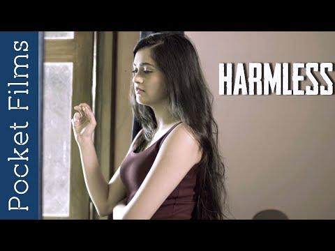 Hindi Thriller ShortFilm - Harmless