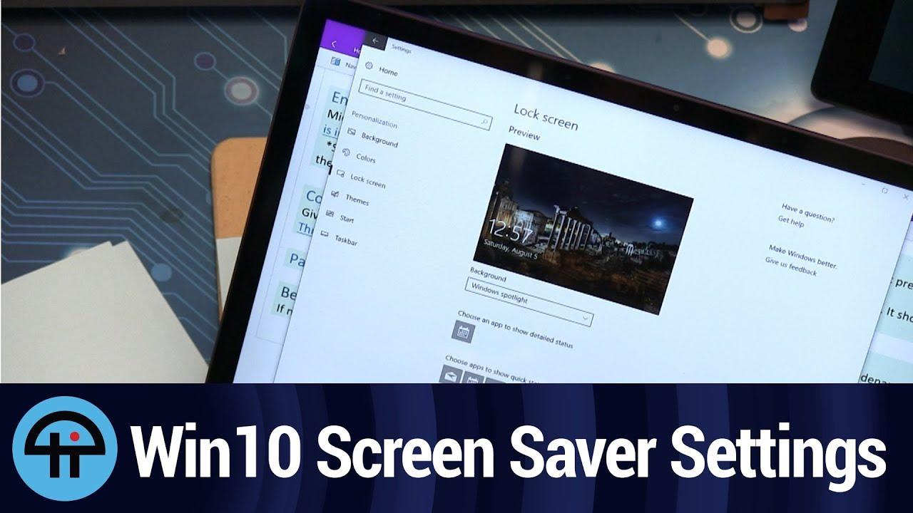 asus camera screensaver скачать бесплатно