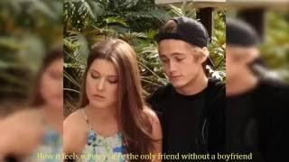 Download Try Not to Laugh Watching Amanda Cerny Facebook & Instagram Videos | Funny Video of Amanda Cerny