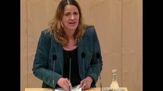 Dagmar Belakowitsch: E-card Mit Foto Stoppt Sozialbetrug Durch Weitergabe