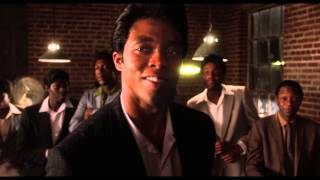 Universal Pictures: Get On Up - TV Spot 4
