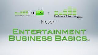 Entertainment Business Basics: Concert Promotion