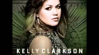 Kelly Clarkson - Mr. Know It All (Ringtone)