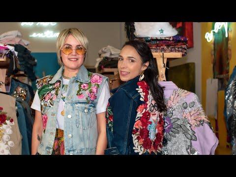 Fashion Interview: Pachamama Bohemian