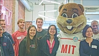 MIT students share why service is important to them thumbnail