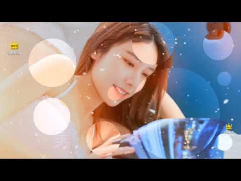 正雲&鄭莉莉情歌對唱一首《今生我愛你 來世我等你》句句入心,柔情蜜意💕