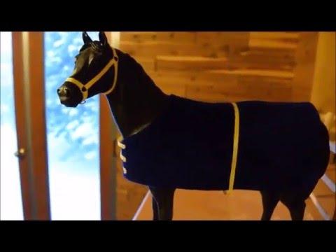 pony breyer included horses gals barns barn not enlarge horse friendship