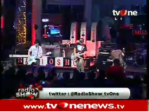 Tebar Pesona - Raih Impian Radio Show_tvone