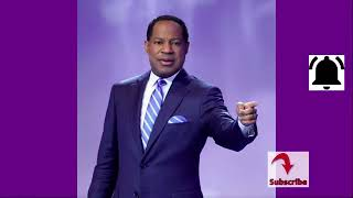 Pastor Chris oyakhilome PhD  2019,, prayer and confession for you.. 2019