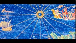 J.D.Zelenka Responsoria pro hebdomada sancta, Holy Thursday