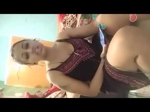 paki girl home made dance video on indian songKaynak: YouTube · Süre: 35 saniye