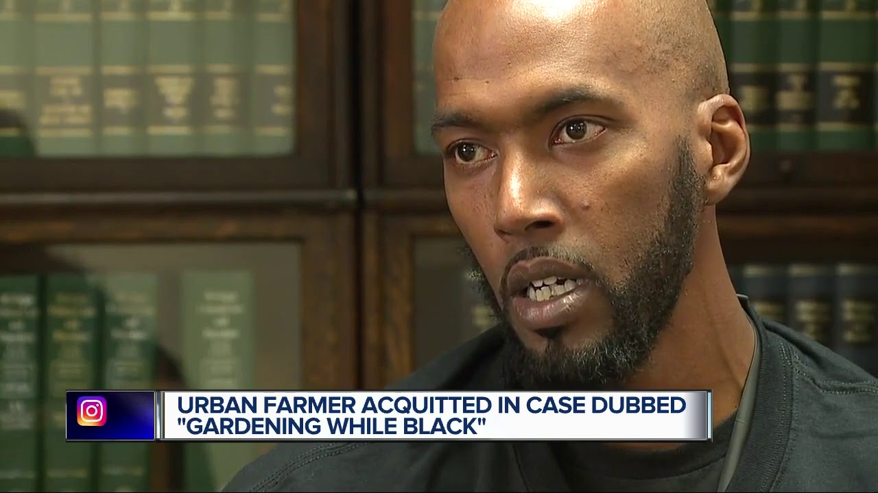 Attorney: White women repeatedly called police on client for Gardening while Black.