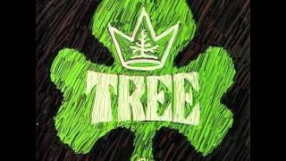 Tree - Bonus Song One