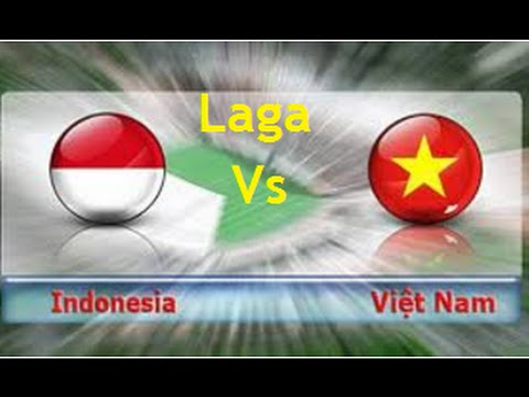 Jadwal Indonesia Vs Vietnam | Video Bokep Bugil