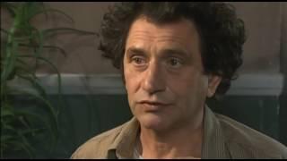 Вольф Мессинг Видевший сквозь время 10 серия 2009 Сериал