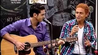 Baixar Salatiel Alves e Bruno Santos / Um novo tempo (música)