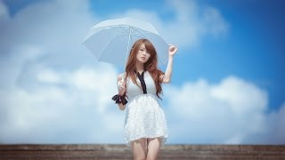 Yêu Lầm - Nipe ft Hồ Quang Hiếu (Remix)