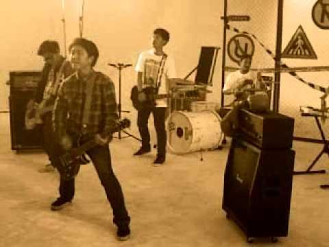 Pee Wee Gaskins - Selama Engkau Hidup (Behind The Scene)