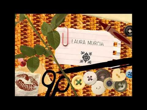 Sentidos Laura Murcia