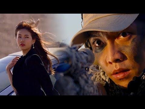 vagabond-teaser-ver-1--lee-seung-gi-and-suzy-(kdrama)