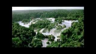Planeta Tierra Planet Earth   BBC