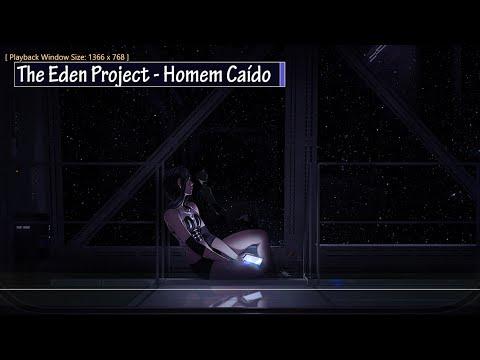 Eden - Man Down - Legendado