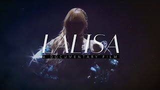 ЛАЛИСА (Документальный фильм)