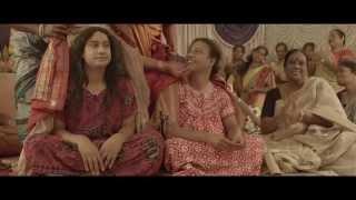 NAANU AVANALLA AVALU(Kannada movie) Ganga Nadi song