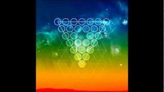 Jonny Faith - Blue Sky On Mars