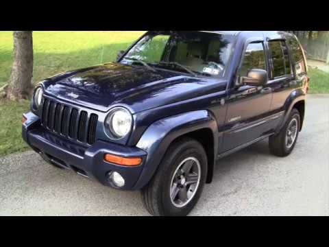 2004-jeep-liberty-limited-after-2-years-of-ownership