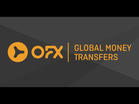 Briars OFX Global Payments: How To Send Money Abroad with Briars OFX