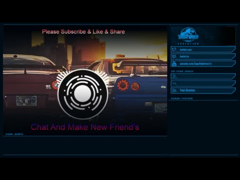 24/7 #LiveStream 💥 🔥💥 🔥 | Promote Your Channel | Chat & Make Friend's | Channel Mods Wanted |