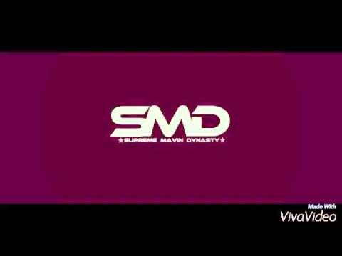 Download Comedy Video: Korede Bello: Mungo Park