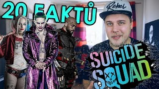 suicide squad song