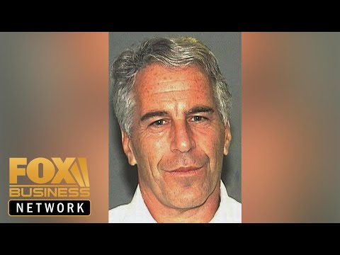 US Attorney says Epstein should be detained until trial
